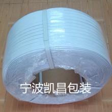 宁波 打包带、打包机维修、自动打包带、白色捆绑带  打包机批发
