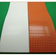 西安铝单板图片