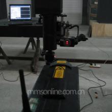 供应用于机械制造|模具设计|航空航天的激光干涉仪