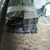 供应郑州电泳铝合金卷闸门厂家,百顺卷闸门厂,卷闸门行业第一