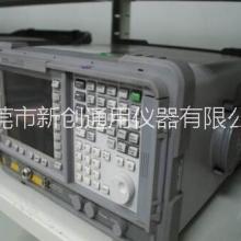 供应用于测试的E4404B频谱分析仪安捷伦E4404B二手市场批发