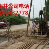 杨州钻深井,杨州钻深水井,杨州机械钻石头井