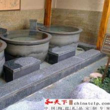 供应用于洗浴|泡澡|观赏的生产上海青瓦台日式洗浴泡澡缸厂家批发