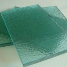 供应用于工程、工业的pc透明耐力板,PC钻石纹理耐力图片