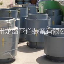 供应全埋型金属补偿器,船用补偿器生产厂家,沧州补偿器自产自销批发