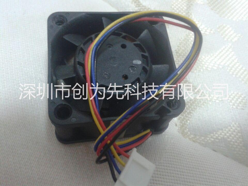 PSD1204PQBX-A散热风扇