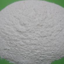 供应用于醇酸树脂|季戊四醇酯|水性油墨的季戊四醇