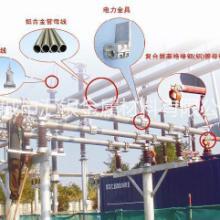 铝锰系导电管母线批发