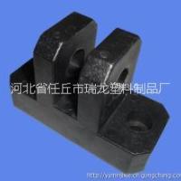 生产加工农机配件业务