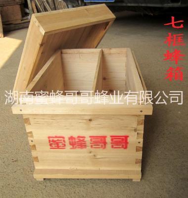 长沙养蜂工具  长沙种蜂 蜂种图片/长沙养蜂工具  长沙种蜂 蜂种样板图 (1)