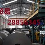 用于电器产品生产|产业设备的进口深冲拉伸冷轧板   冷轧板特性与价格