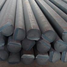 东莞供应无气孔球墨铸铁QT450-10国标铸铁板料QT450-10批发