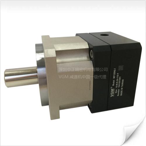 供应用于减速机的聚盛减速机 聚盛行星减速机