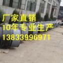 沧州DN50PN1.6绝缘接头图片