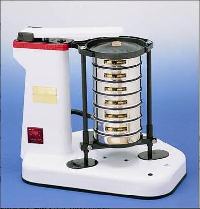 供应进口实验筛供应商--进口实验筛批发