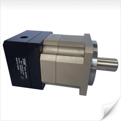 供应用于减速机的聚盛减速机 聚盛减速机
