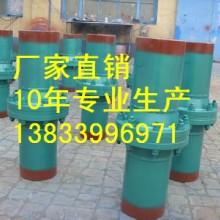 供应用于天燃气管道的北京绝缘接头DN500PN4.0 订做绝缘接头厂家 L245材质绝缘接头质保一年图片