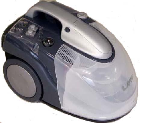 供应用于的商用型油污清洗i高温蒸汽清洗机