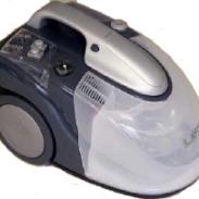 商用型油污清洗i高温蒸汽清洗机图片
