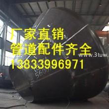 供应用于02S403的管件喇叭口厂家DN500 喇叭口作用 溢水喇叭口 工业喇叭口生产厂家批发