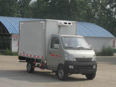 供应长安汽油版冷藏车,长安汽油版冷藏车哪里买,长安汽油版冷藏车多少钱,长安汽油版冷藏车实用