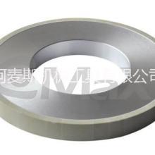 柯麦斯金刚石陶瓷砂轮 磨床砂轮