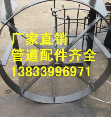 喇叭管支架图片/喇叭管支架样板图 (1)