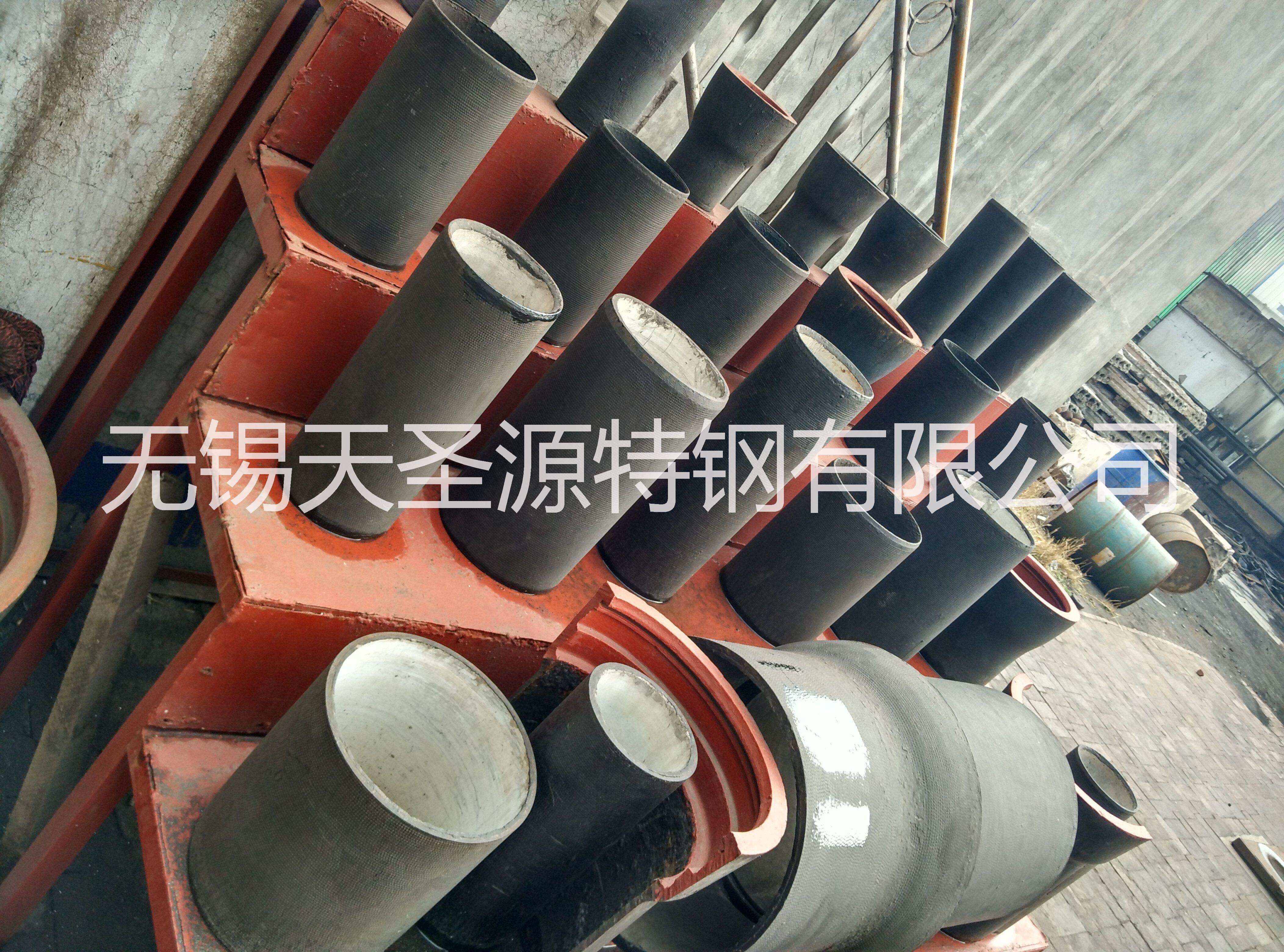 山西球墨铸铁管件,山西球墨铸铁管件厂家,山西球墨铸铁管件制造商