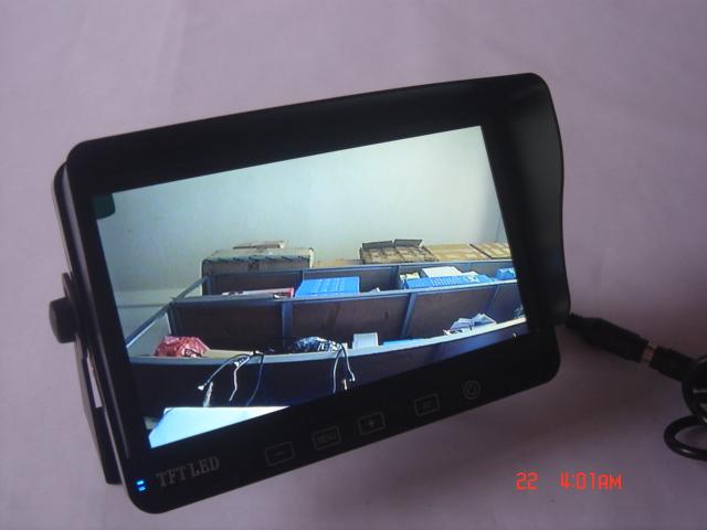 供应车载触模显示器安装哪里好,车载触模显示器热线