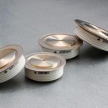 KK500A/1800V可控硅 晶闸管 可控硅模块 快速可控硅