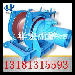 供应用于较广的供应JD-1.6防爆调度绞车