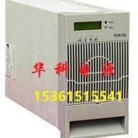 供应维修K3A10L开关电源,K3A10L