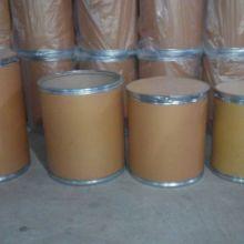 供应吐鲁番市包装纸板桶,高强度25kg全纸桶 食品医药化工专用 出口专供