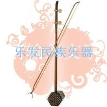 供应用于民族艺术爱好者的二胡制造厂家 河北乐发
