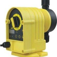 供应用于电磁计量隔膜的八方电磁计量隔膜泵图片