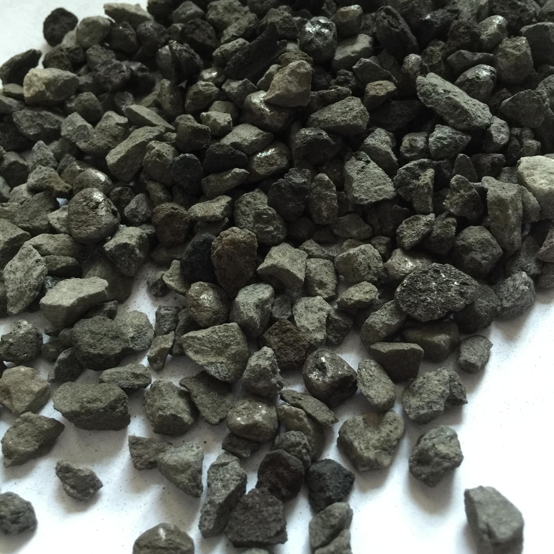 供应大同海绵铁价格 河南海绵铁厂家 海绵铁电话 锅炉除氧填料 滤料价格