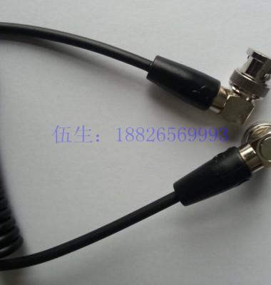连接器航空插头图片/连接器航空插头样板图 (3)