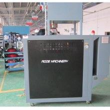 供应江阴大型导热油加热系统-无锡大型导热油加热系统批发