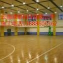 供应用于地坪的实木地板透明翻新价格 旧木地板,云南地坪施工单位,云南滇耀科技有限公司