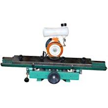 供应木工直刃磨刀机带水箱木工行业必备