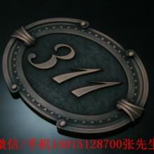 供应佛山三维不锈钢字公司/三维字公司/实心字体批发
