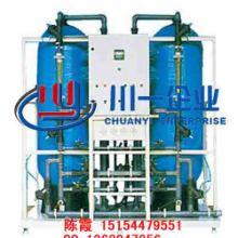 供应山东川一超纯水设备离子高纯水制取设备