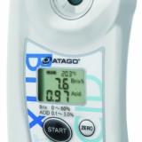 供应用于测定仪的酸奶固形物测定仪,酸奶测定仪