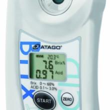 供应用于检测仪的乳酸快速测定仪型号,乳酸快速测定批发