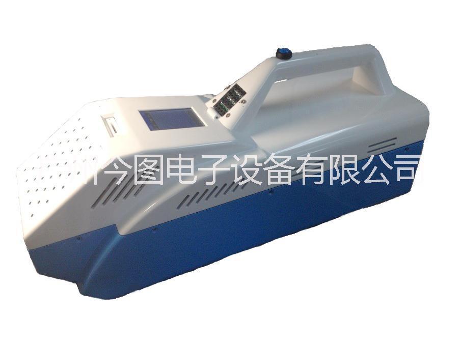 供应爆炸物检测仪法院的爆炸物探测器便携式爆炸物检测仪HD300手持爆炸物检测仪