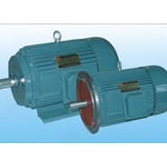 高质YE2/1.1KW交流电动机图片