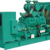 柴油发电机出租 静音柴油发电机出租13042413498 大型静音柴油发电机组出租
