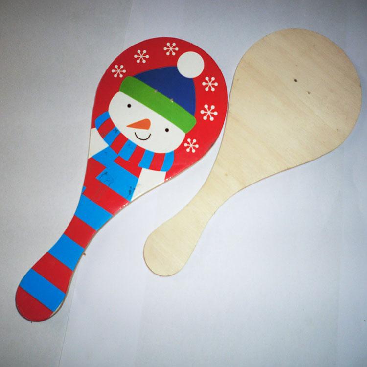 木制礼品玩具图片/木制礼品玩具样板图 (3)