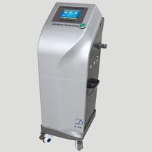 供应DR-DX828C多效应治疗仪批发