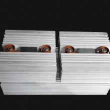 KK2500A2800V快速晶闸管 散热器  快速可控硅 襄樊可控硅